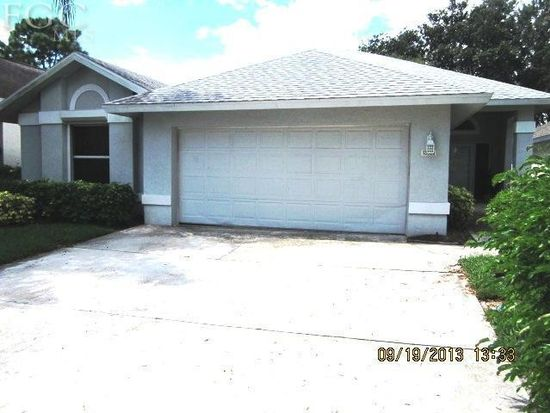13605 Admiral Ct, Fort Myers, FL 33912
