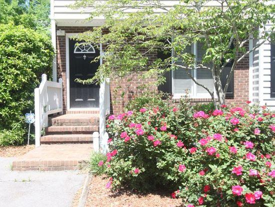 3626 Plumbridge Ct, Raleigh, NC 27613