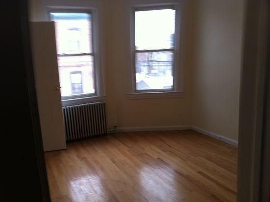 14959 Beech Ave, Flushing, NY 11355