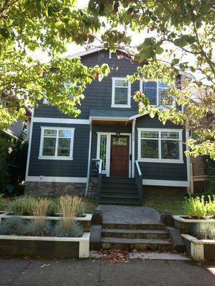 2564 7th Ave W, Seattle, WA 98119