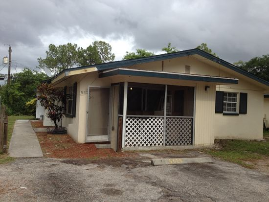 5627 10th Ave, Fort Myers, FL 33907