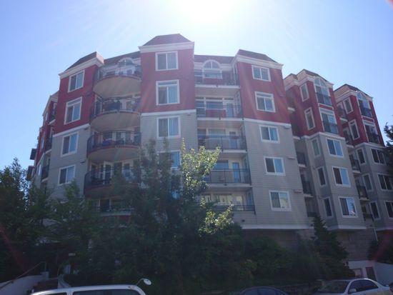 232 Belmont Ave E APT 506, Seattle, WA 98102