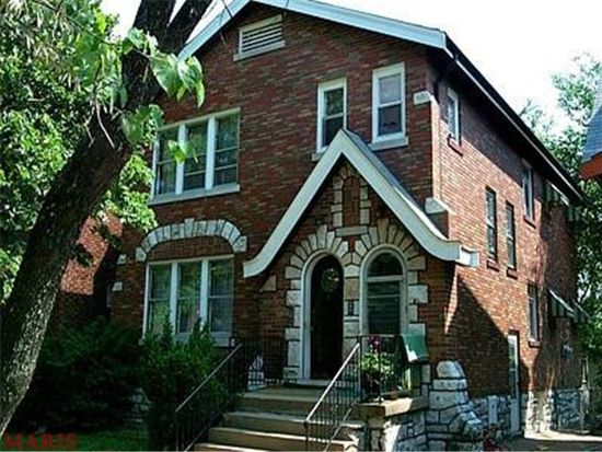 4238 Ellenwood Ave, Saint Louis, MO 63116