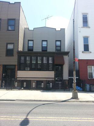 112 Cooper St, Brooklyn, NY 11207