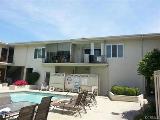 6130 Coldwater Canyon Ave UNIT 8, North Hollywood, CA 91606