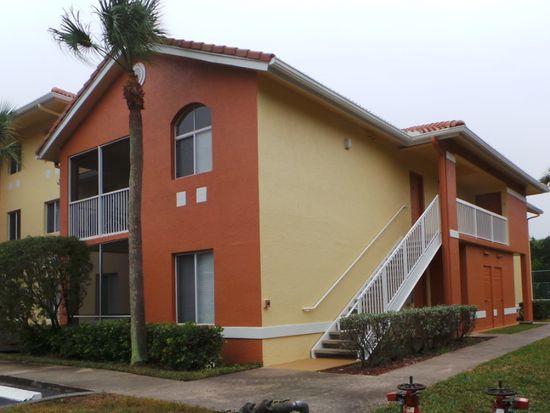 6300 Aragon Way APT 107, Fort Myers, FL 33966