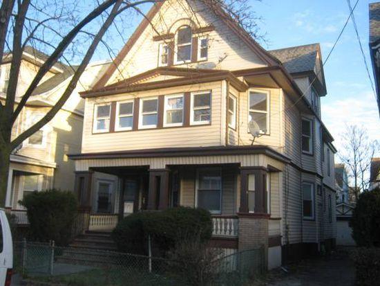 20-22 Baldwin Ave, Newark, NJ 07108