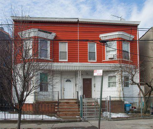 180 Jerome St, Brooklyn, NY 11207