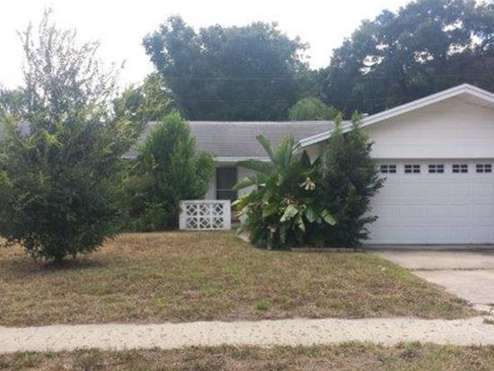 110 Meadowlark Dr, Altamonte Springs, FL 32701