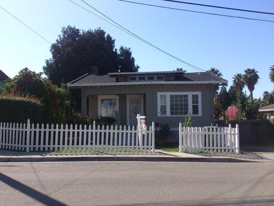 3854 Main St, Fremont, CA 94538