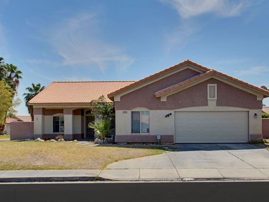 30470 San Eljay Ave, Cathedral City, CA 92234