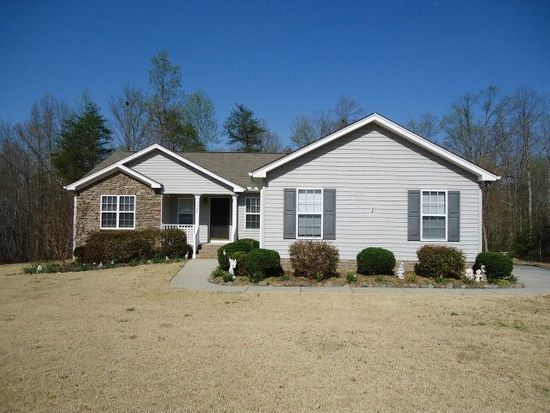 7786 Springdale Meadow Dr, Stokesdale, NC 27357