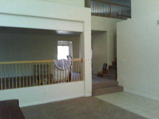 8209 W Deer Springs Way, North Las Vegas, NV 89149