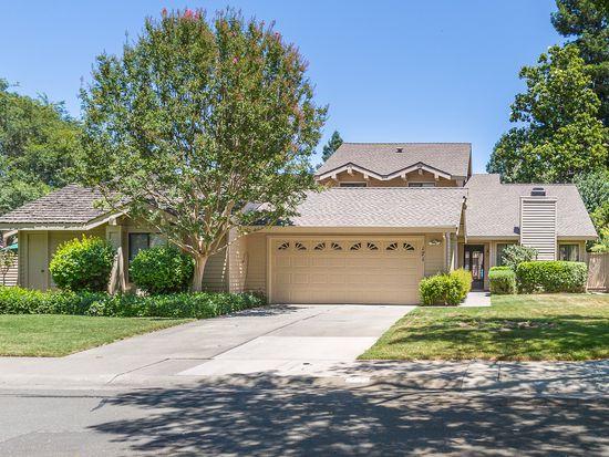 Loans near  Portinao Cir, Sacramento CA