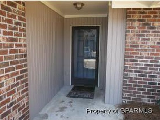 1827 Quail Ridge Rd APT F, Greenville, NC 27858