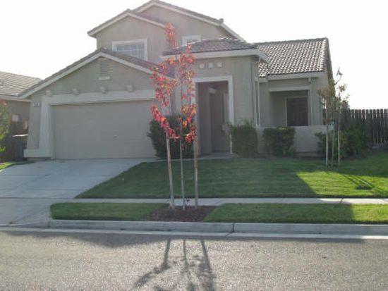 3300 Rivermont St, West Sacramento, CA 95691