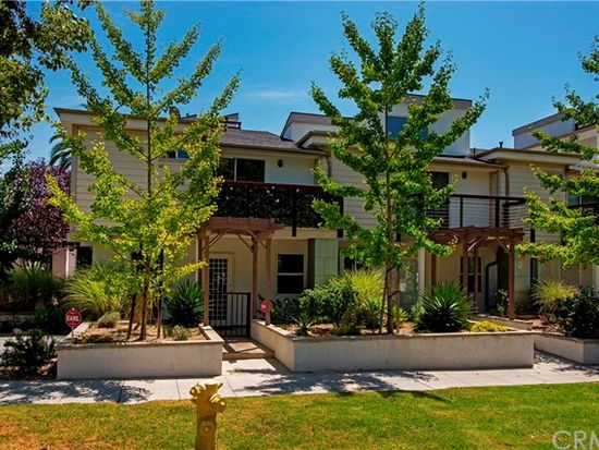 480 N Catalina Ave UNIT 301, Pasadena, CA 91106