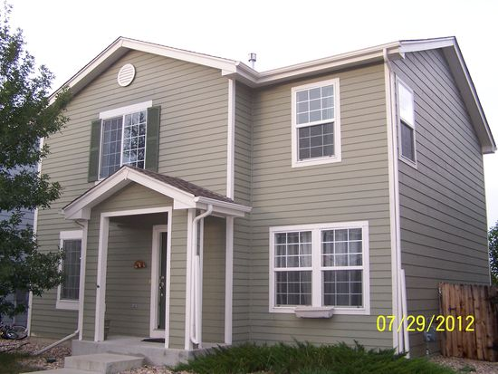 6814 Colony Hills Ln, Fort Collins, CO 80525