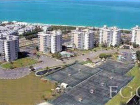 5700 Bonita Beach Rd APT 3503, Bonita Springs, FL 34134