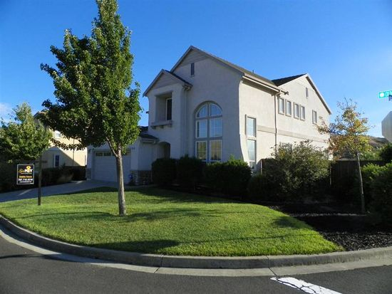 2855 Olivewood Ln, Vallejo, CA 94591