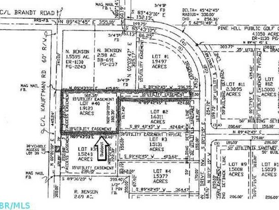 3888 Kauffman Rd, Carroll, OH 43112
