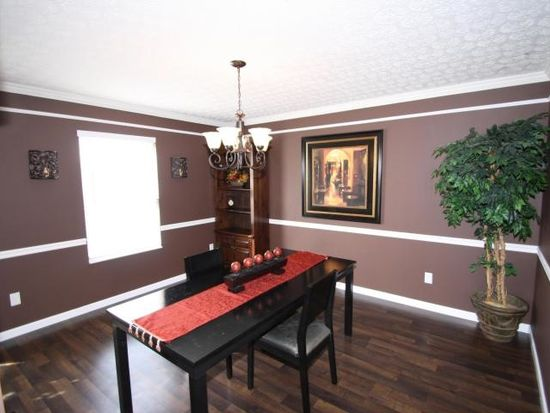 665 Church View Ct, Delaware, OH 43015