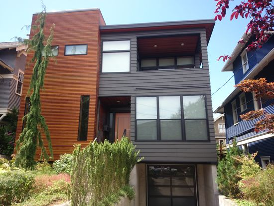 2215 11th Ave E, Seattle, WA 98102