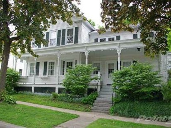 46 Elm St, Cooperstown, NY 13326