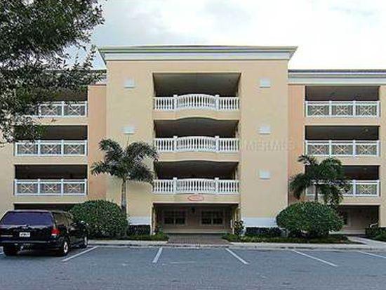 1362 Centre Court Ridge Dr UNIT 103, Reunion, FL 34747