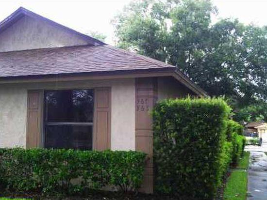 363 Douglas Way, Winter Garden, FL 34787