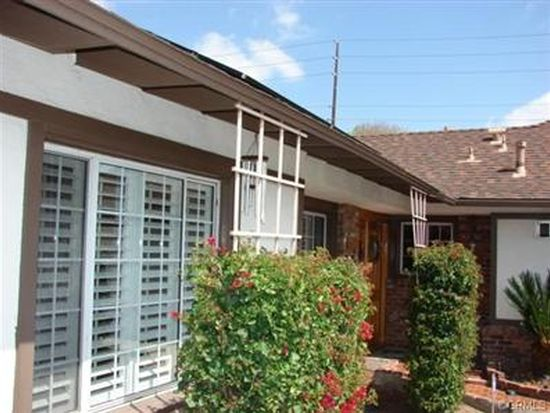 1941 Hodson Ave, La Habra, CA 90631
