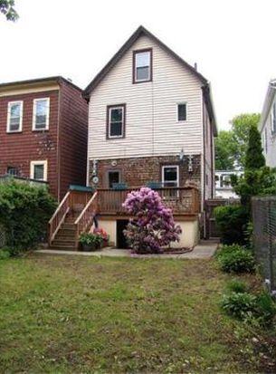 55 Leonard St, Dorchester, MA 02122