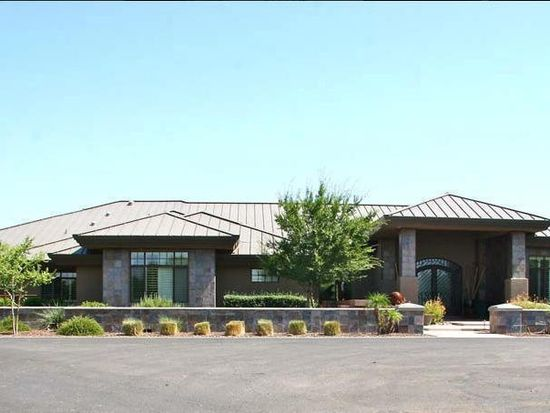 3702 E Brown Rd, Mesa, AZ 85205
