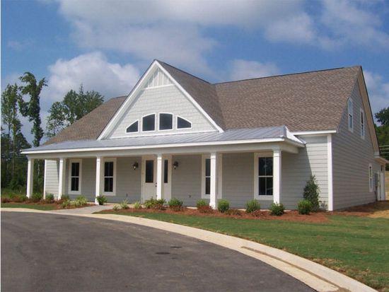 227 Claudia Dr, Grovetown, GA 30813