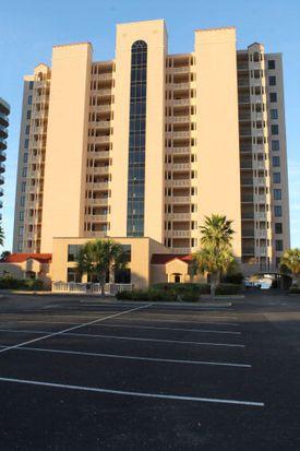 29235 Perdido Beach Blvd PH 6, Orange Beach, AL 36561