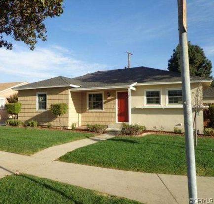 7532 Lynalan Ave, Whittier, CA 90606