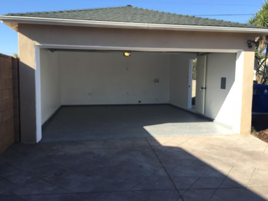 7748 El Caprice Ave, North Hollywood, CA 91605