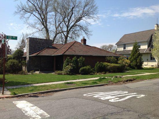 1232 160th St, Beechhurst, NY 11357