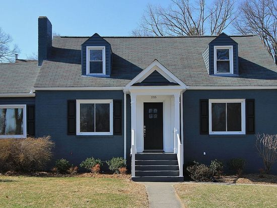 1816 Carlton Rd SW, Roanoke, VA 24015