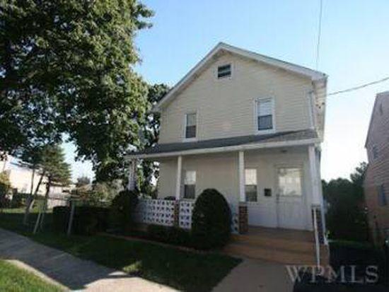 25 Crotona Ave, Harrison, NY 10528