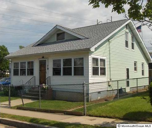 51 Drummond Ave, Red Bank, NJ 07701