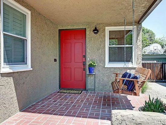 5552 Auckland Ave, North Hollywood, CA 91601