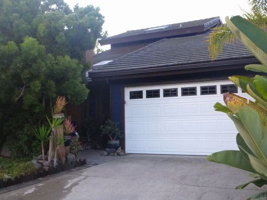 1460 Flair Encinitas Dr, Encinitas, CA 92024