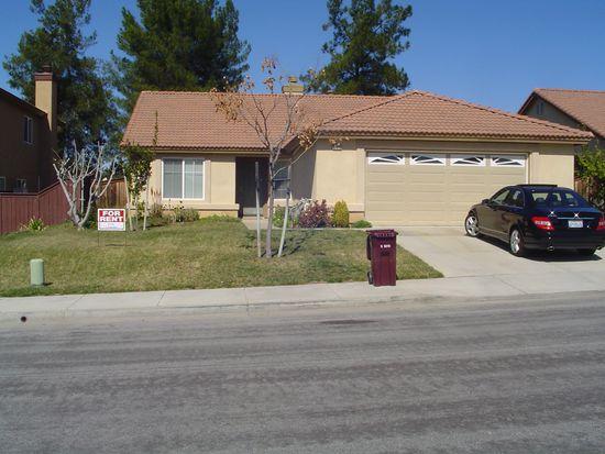 27840 Via De La Real, Moreno Valley, CA 92555