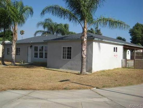9178 Campbell Ave, Riverside, CA 92503