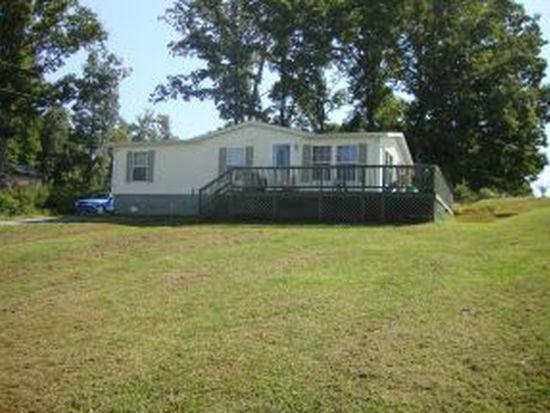 390 Barren Rd, Chuckey, TN 37641