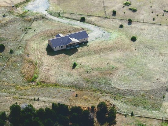 10 Manchester Ln, Edgewood, NM 87015