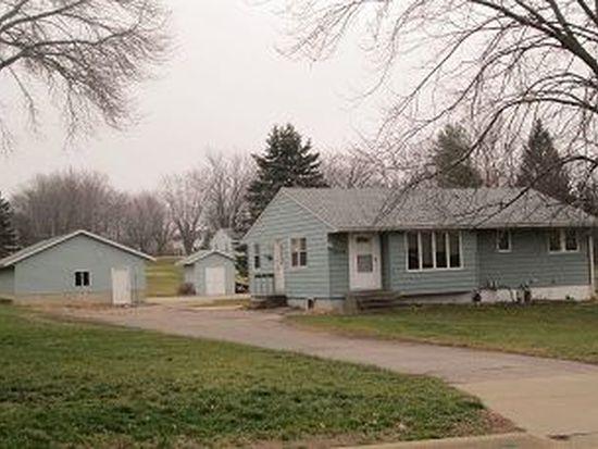 3940 Emerson Ave NE, Cedar Rapids, IA 52411
