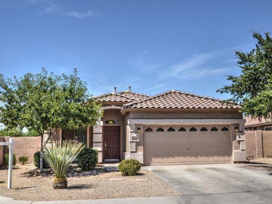 10238 E Kiva Ave, Mesa, AZ 85209