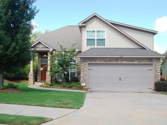 1040 Red Maple Way, Columbus, GA 31904